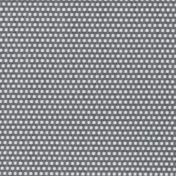 600321.jpg
