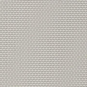 600327.jpg