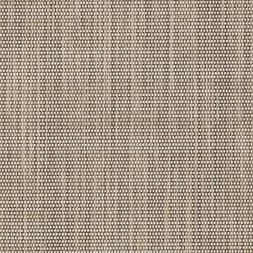600340.jpg