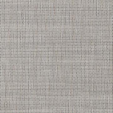 600341.jpg