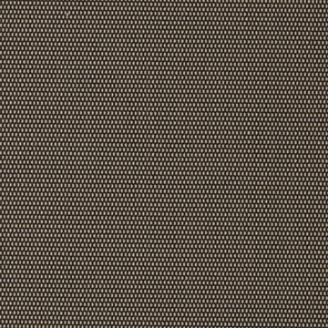 600363.jpg