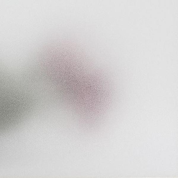 Bilde av Statisk vindusfolie blank 45x150