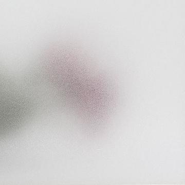 Bilde av Statisk vindusfolie blank 90x150