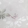 Bilde av Statisk vindusfolie blader 45x150