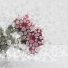 Bilde av Statisk vindusfolie stener 45x150