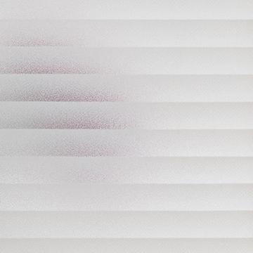 Bilde av Statisk vindusfolie striper 90x150