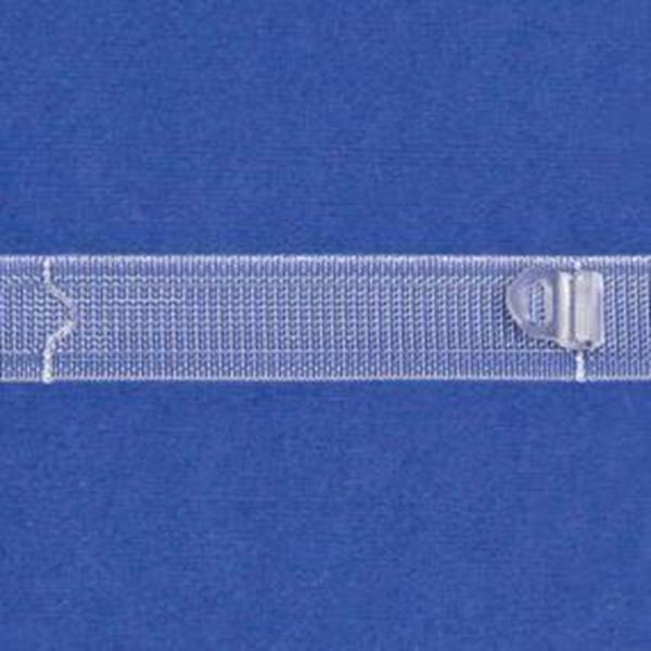 Bilde av Løkkebånd Pan, påstrykbart 18 mm