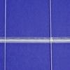 Bilde av Spilebånd Urania, inntil Ø 10mm