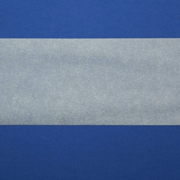 Bilde av Hemfix påstrykbar m/papir, 95 mm