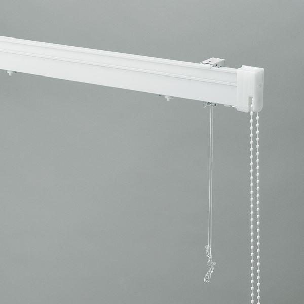 Bilde av Liftteknikk twin m/ plast kjedetrekk, komplett måltilpasset