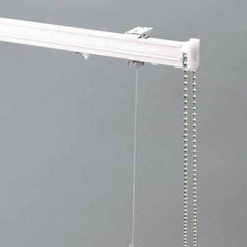Bilde av Liftteknikk m/ metall kjedetrekk, komplett måltilpasset