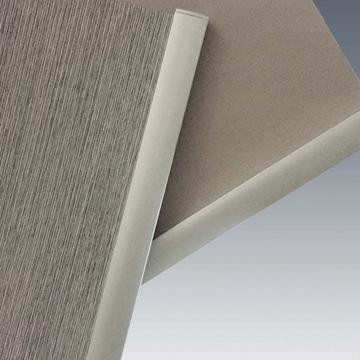 Bilde av Bunnprofil flat rustfritt stål, valgfri inkl. i pris