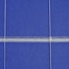 Bilde av Spilebånd Hestia, inntil Ø 4mm
