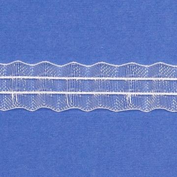 Bilde av Iris løkkebånd med snorer, 22 mm
