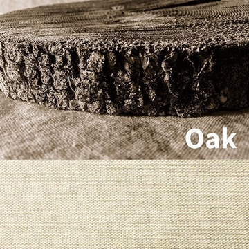 Bilde av SQUID 003 Oak, selvklebende tekstil
