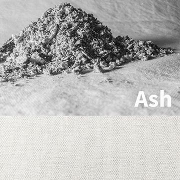Bilde av SQUID 004 Ash, selvklebende tekstil