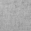 Bilde av SQUID 005 Rock, selvklebende tekstil