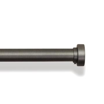 Bilde av Spyd Disc Gunmetal 30 mm